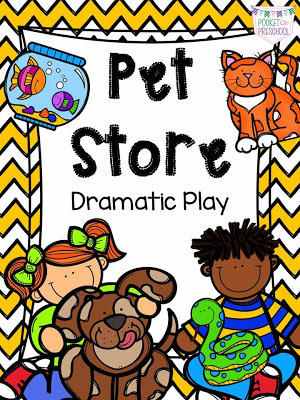 https://www.teacherspayteachers.com/Product/Pet-Store-Dramatic-Play-for-Preschool-Pre-K-and-Kindergarten-1730877