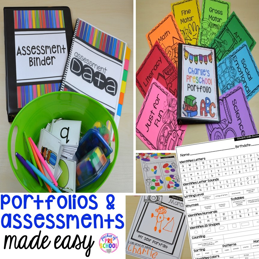 It is a picture of Basic Math Skills Assessment Printable pertaining to 1st grade end year