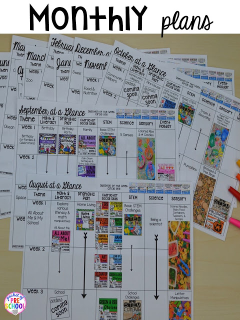 Curriculum Map (Pre, Pre-K, and Kindergarten) for the whole ... on map of travel, map of library, map of my property line, map of northern michigan, map of bedroom, map of your house, map to the house, map of ikea, map of my street, map of shopping, map of a house, map of bridges, map of hawaii, map of my friends, map of my place, map of london, map of animals, map of colorado,