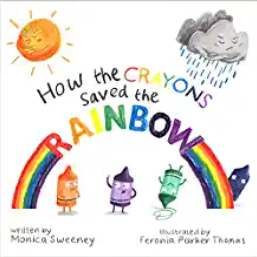 Weather book list for preschool, pre-k, and kindergarten. The perfect resources for a weather or science unit! #weatherunit #scienceunit #booklist #childrensbooklist